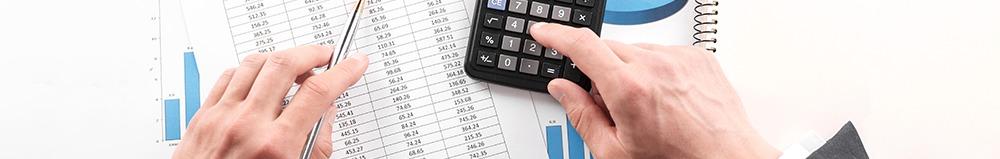 oxaion Finanzwesen / Rechnungswesen